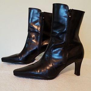 Damens's Unisa Sexy Sexy Unisa Schuhes on Poshmark 799b00